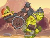 Aller passer Goblin 2