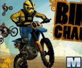 Bike Champ 2 bon jeu