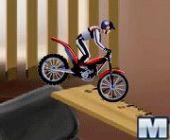 Bikemania 4 – Micro De Bureau