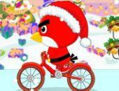 Birdy Vélo