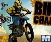 Champion De Vélo 2