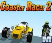 Coaster Racer 2 bon jeu