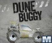 Dune Buggy meilleure qualité