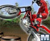 Essai Vélo 2 en ligne jeu
