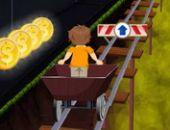 Ferroviaire Rush