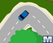 Flash De Rallye en ligne jeu