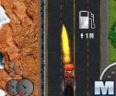 Furieux camionneur 3