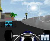 Grand Prix De L'Ultima Volta