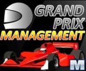 Grand Prix De La Gestion