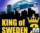 Le Roi De Suède 2