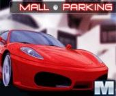 Mall Parking Jeu