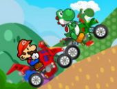 Mario ATV Rivaux