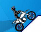 Max La saleté Vélo 2