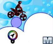 Max La saleté Vélo 3