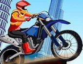 Max Moto Trajet 2