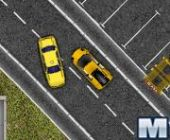 Miami Chauffeur De Taxi 2 en ligne jeu