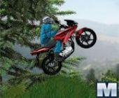 Moto De Route