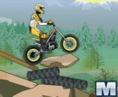 Moto Essai Fest 4