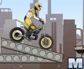 Moto Procès Fest 3