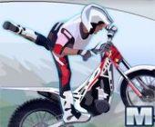 Moto Trial Fest en ligne jeu