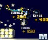 Moto X Dare Devil en ligne jeu