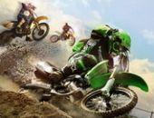 Motocross Dirt Défi
