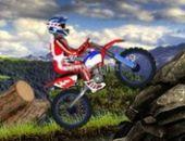Motocross La folie 2