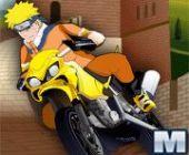 Naruto Grande Muraille De Championnat