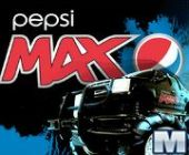 Pepsi Max Monster Truck Mayhem