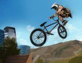 Pro BMX Astuces