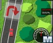 Rallye Tour TG