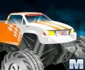 Rallye Urbain bon jeu