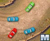 Redneck Drift 2 en ligne jeu