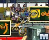 Saleté vélo 5