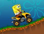 Spongebob VTT