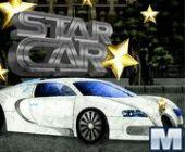 Star De La Voiture