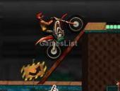 Stunt Essais en ligne jeu