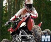 Stunt Rider gratuit