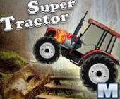 Super Tracteur