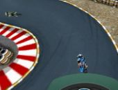 Super vélo Extrême en ligne bon jeu