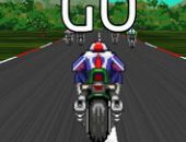 Super Vélo Gp