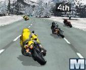 Superbike Racer en ligne bon jeu
