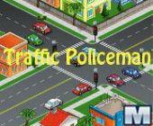 Trafic Policier