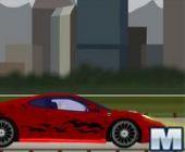 Tune Mon Ferrari F430 en ligne jeu