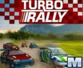 Turbo Rallye