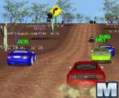 V8 Muscle Cars 2 en ligne jeu