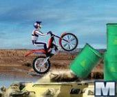Vélo Mania 5