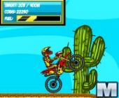 Xtreme Hill Racer en ligne jeu
