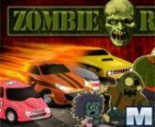 Zombie Course