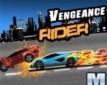 La Vengeance Rider